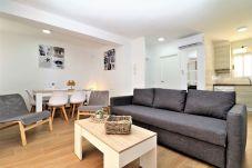 Apartamento en Benidorm - Tugar 2-3